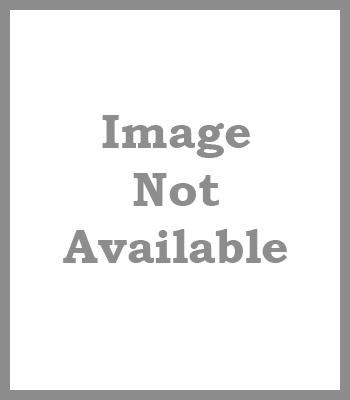 I terremoti degli ultimi 90 giorni